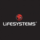 Lifesystems Coupons
