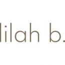 lilah b Coupons