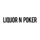 Liquor N Poker Coupons