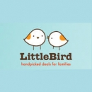 Little Bird Coupons
