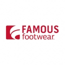 Famous Footwear Coupons Coupons