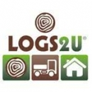 Logs2u Coupons