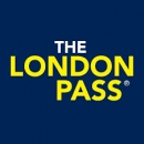 London Pass Coupons