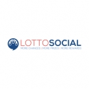 Lotto Social Coupons