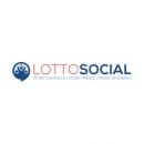 Lotto Social Coupons