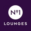 No1 Lounges Coupons
