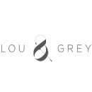 Lou and Grey Coupons