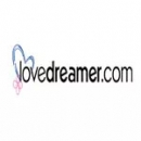 Lovedreamer-CA Coupons