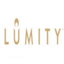 Lumity Life Coupons