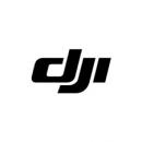 DJI Technology Coupons