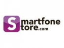 Smart Fone Store Coupons