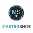 Mastershoe Coupons