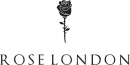 Rose London Coupons