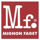 Mignon Faget Coupons