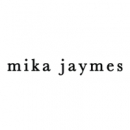 Mika Jaymes Coupons
