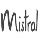 Mistral Online Coupons
