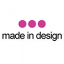 Made In Design Coupons