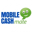 Mobile Cash Mate Coupons