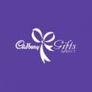 Cadbury Gifts Direct Coupons