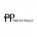 Pretty Polly Coupons