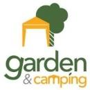 Garden Camping Coupons