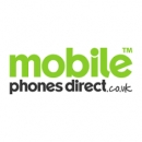 Mobile Phones Direct Coupons