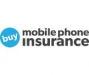 Buy Mobile Phone Insurance Coupons