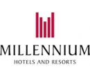 Millennium Hotels and Resorts Coupons