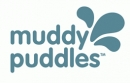 Muddy Puddles Coupons