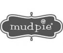 Mud Pie Coupons