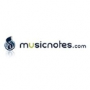 Musicnotes Coupons