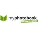 Myphotobook Coupons