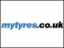 Mytyres Coupons