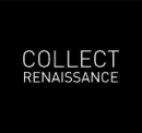 Collectrenaissance Coupon Coupons