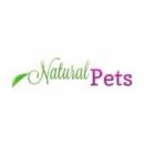 Natural Pets Coupons