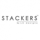 Stackers Coupons