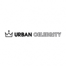Urban Celebrity Coupons