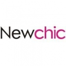 Newchic Coupons