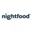 Nightfood Coupons