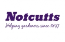 Notcutts Coupons