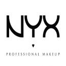 NYX Cosmetics Coupons