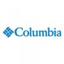 Columbia Coupons