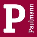 Paulmann Coupons