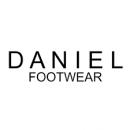 Daniel Footwear Coupons