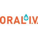 Oral IV Coupons