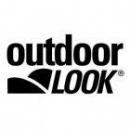 Outdoor Look Coupons
