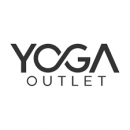 Yoga Outlet Coupons