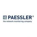 Paessler Coupons