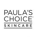 Paulas Choice Coupons