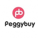 Peggy Buy Coupons